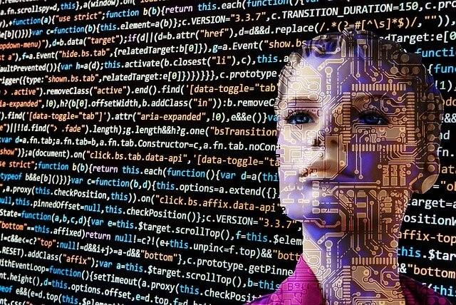 Machine learning expert witness